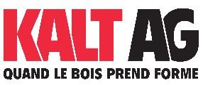 KALT AG Leibstadt