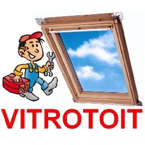 logo VITROTOIT SA