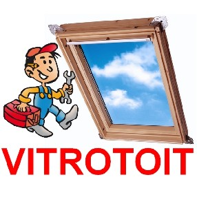 VITROTOIT SA Lonay